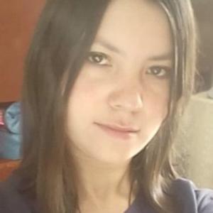Виктория, 23 года, Чита