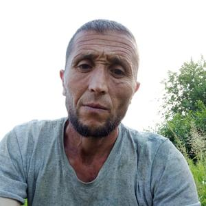 Asliddin Hazarkulov, 39 лет, Москва