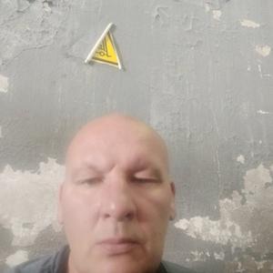 Василий, 30 лет, Истра