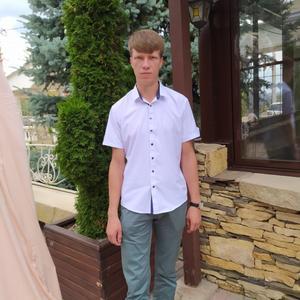 Санёк, 25 лет, Лебедянь