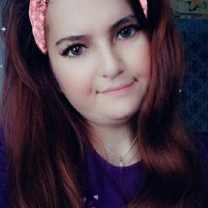 Элечка, 25 лет, Саранск