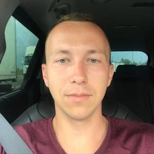 Алексей, 28 лет, Самара