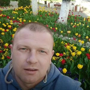 Спартак, 40 лет, Прохладный