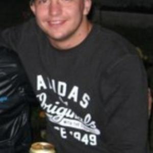 Сергей, 33 года, Великий Новгород