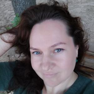 Истра, 30 лет, Клин