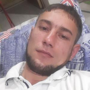 Артем Шиверский, 32 года, Ангарск