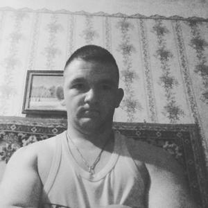 Илья, 30 лет, Фурманов