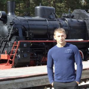 Артем, 34 года, Рубцовск