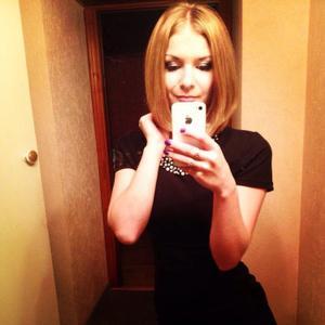 Алена, 24 года, Саратов