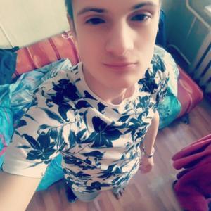 Костян, 22 года, Бор