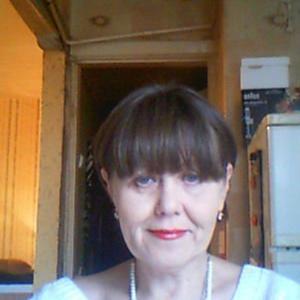 Мара, 56 лет, Иваново