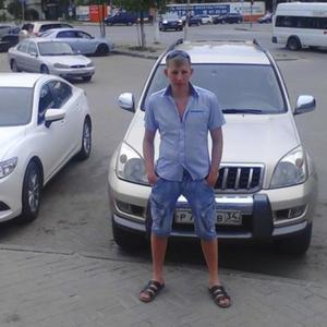 Сергей, 31 год, Геленджик