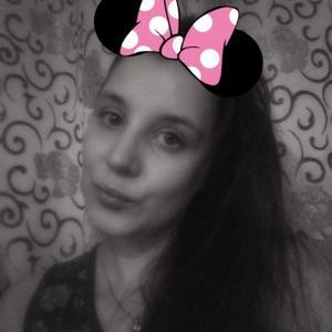 Наталья, 28 лет, Канск