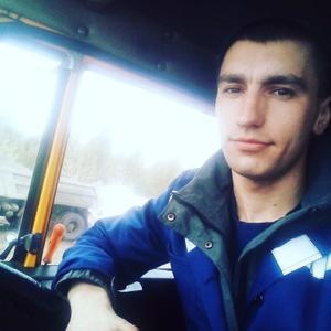 Андрей, 26 лет, Карпинск