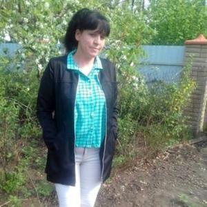 Наталья, 44 года, Ростов-на-Дону