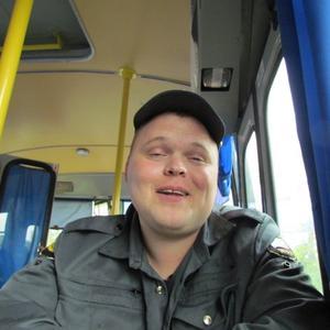 Денис, 36 лет, Заволжье