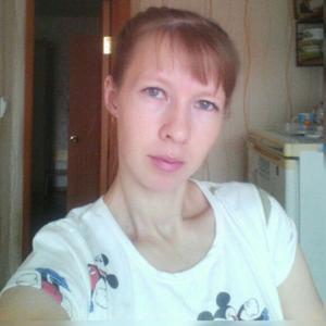 Леночка, 29 лет, Воткинск