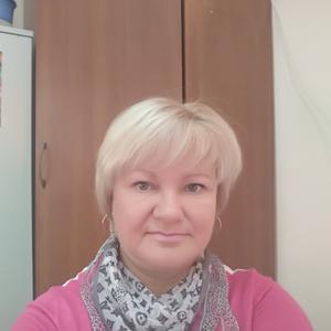 Валентина, 44 года, Киржач