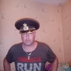 Георгий, 41 год, Лесосибирск