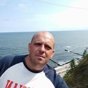 Сергей, 36 лет, Калининград