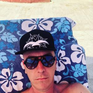 Андрей, 35 лет, Звенигород
