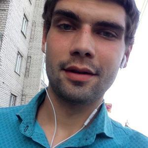 Сергей, 27 лет, Киржач