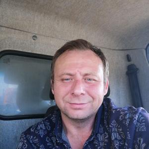 Андрей Матвейчук, 40 лет, Уренгой
