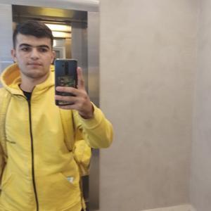 Нуриддин Масаидов, 22 года, Лобня