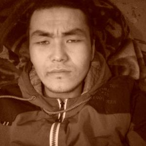 Мурад, 28 лет, Фролово
