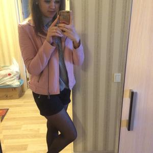 Анастасия, 26 лет, Калининград