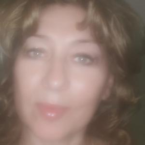 Алина, 52 года, Калининград