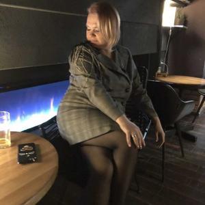 Юлия, 42 года, Ижевск