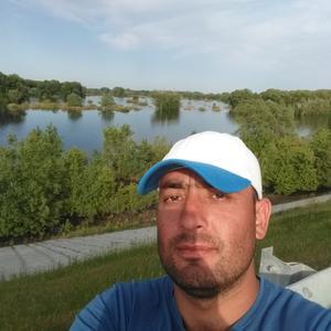 Роман, 32 года, Самара