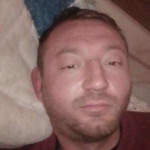 Петя, 29 лет, Сочи