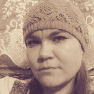 Ирина, 32 года, Ишимбай