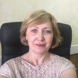 Елена, 54 года, Вологда