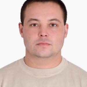 Сергей, 36 лет, Чебоксары