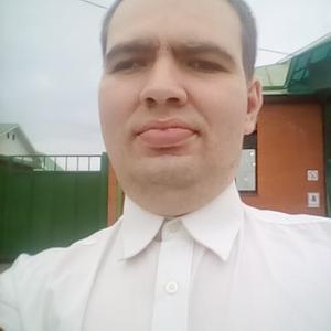 Ряхин Вадим, 27 лет, Ржев