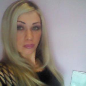 Анна, 42 года, Сорск