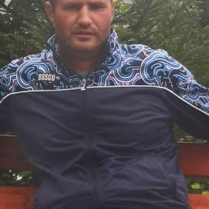 Сережа, 37 лет, Краснодар