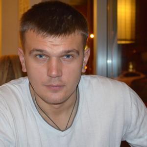 Алекс, 30 лет, Коломна