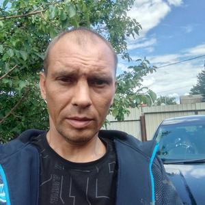 Сергей, 42 года, Чита