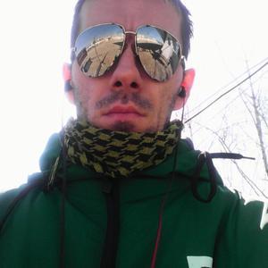 Андрей, 32 года, Ялта