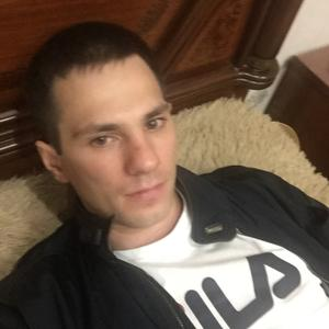 Артем , 26 лет, Тюмень