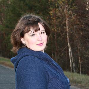 Ольга, 35 лет, Саранск