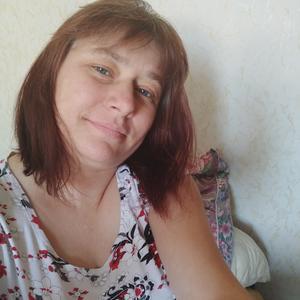 Дарья, 41 год, Норильск