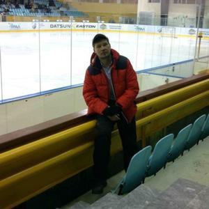 Алексей, 38 лет, Нижний Тагил