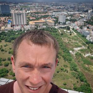 Стас, 36 лет, Киров