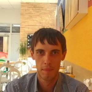 Вадим, 31 год, Черногорск