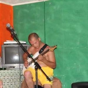 Антон, 36 лет, Липецк